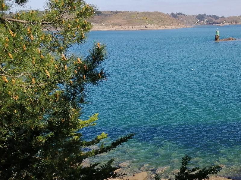 Tredrez Locquemeau Location de vacances GîteLes3Voiles Pointe du Dourven 06